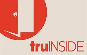 TRUTV: truInside [New Series]