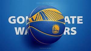 Basketball Ball Photoshop Template