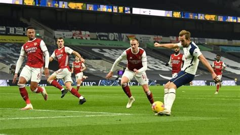 Dundalk vs Arsenal Preview: How to Watch on TV, Live ...