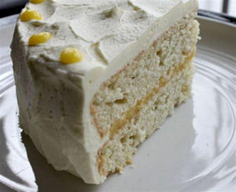 recette dessert sans farine 7 recettes gourmandes de g 226 teau sans oeufs