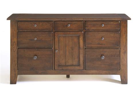 rustic oak dresser bestdressers 2017
