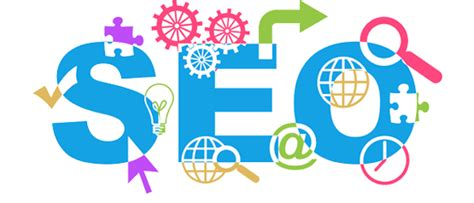 Search Engine Optimization And Search Engine Marketing by Search Engine Optimization Seo And Search Engine