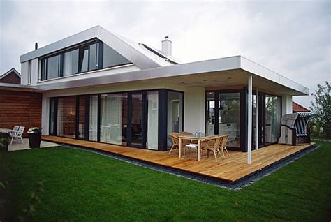 Low Budget Häuser by Neue Low Budget H 228 User Home And Interior Design Low