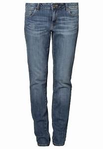 Hoe draag je de boyfriend jeans?
