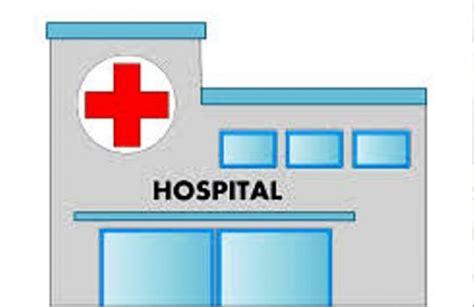 rumah sakit  buol provinsi sulawesi tengah lengkap