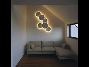 wall lighting by vibia lumens