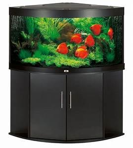 Juwel Trigon 350 : juwel aquarium trigon 350 kombi komplett 350 liter set ebay ~ Frokenaadalensverden.com Haus und Dekorationen