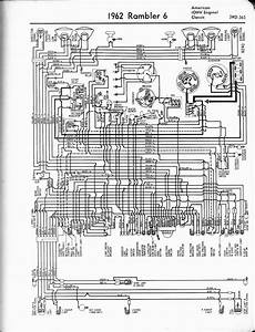 258 Engine Diagram  U2022 Downloaddescargar Com