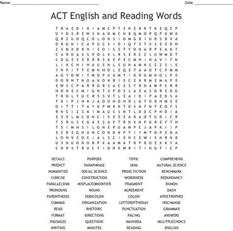 act english practice worksheets  db excelcom