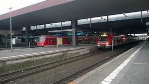 S6 Essen Hbf : bilder von bus bahn fahrplanwechsel s6 s8 ~ Orissabook.com Haus und Dekorationen
