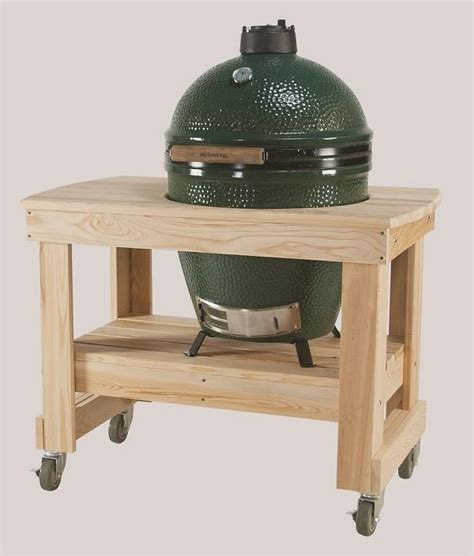 big green egg cost big green egg price driverlayer search engine