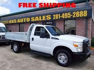 Ford F550 Super Duty  2006    Utility    Service Trucks