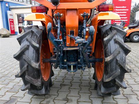 traktor mit frontlader gebraucht kubota traktor gebraucht mit frontlader b 1500