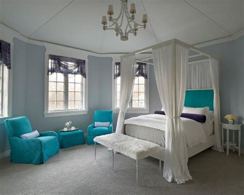 Bedroom Color Ideas For Adults by Bedroom Design Ideas Remodel Pictures Houzz
