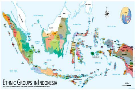 indonesias local languages  preservation antara news