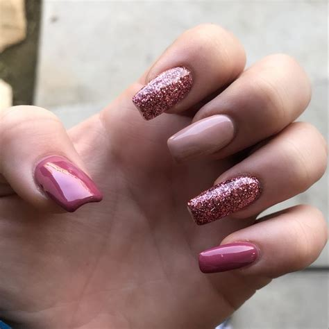 bright color nail designs 98 easy simple bright summer nail designs ideas 2019