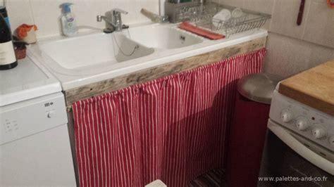 portes de placard de cuisine comment aménager un meuble sous évier basique à moindre