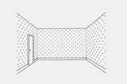 Kinderzimmer Virtuell Gestalten by 124 3d Zimmer Zeichnen Zeichnen Top 10 Kostenlose 3d