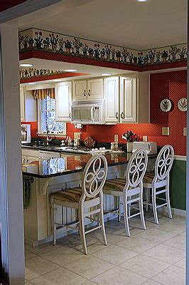country kitchen christiansburg woodworks restoration remodeling inc kitchens 2757