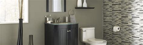 bathroom redo ideas triangle re bath how much does a bathroom remodel cost re bath of the triangle