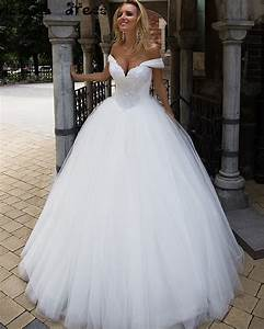 civil court wedding dress biwmagazinecom With civil court wedding dresses