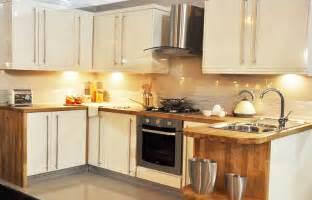 Designer Kitchens Images Gallery