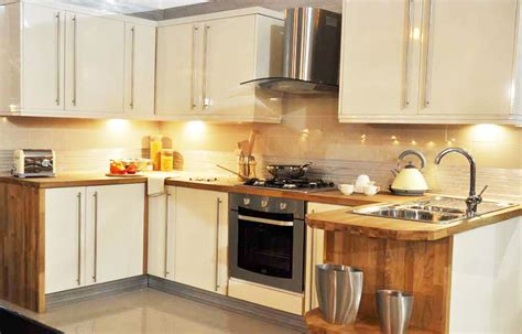 slab cabinets kitchen kitchens for bristol kitchens for in bristol 2295