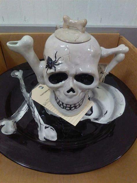 1000+ Ideas About Skull Furniture On Pinterest  Skull