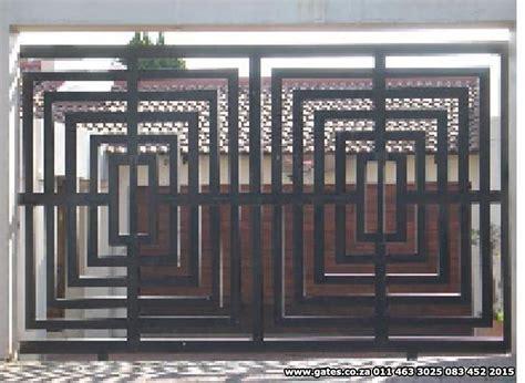 small iron gate sliding wheel design catalogue inspiring furniture modern patio  antique