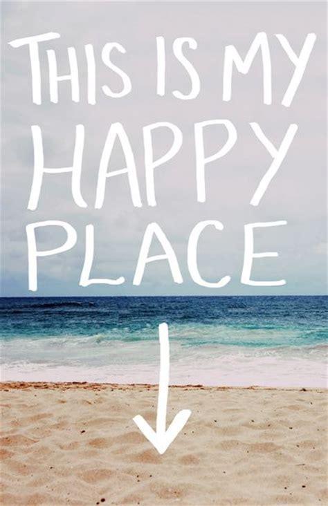 happy friday beach quotes quotesgram
