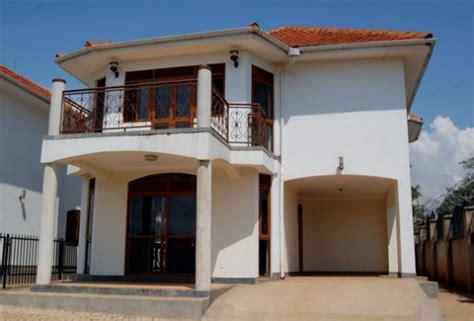 semi detached storeyed houses uganda real estate properties houses  rent buy
