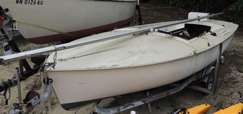 Best Used Boat Site by We Used Sailboats And Other Used Boats On Site
