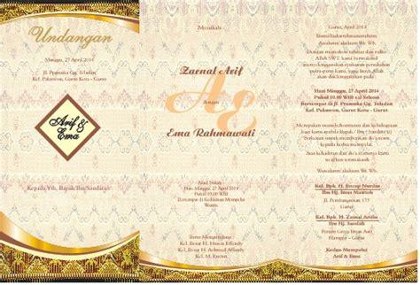 font  undangan pernikahan font undangan
