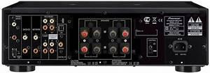 Hifi Verstärker Test : pioneer a 70 k stereo verst rker tests erfahrungen im ~ Kayakingforconservation.com Haus und Dekorationen