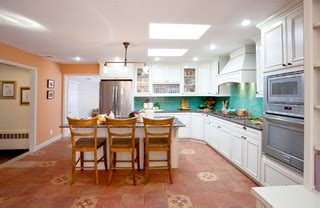 kitchen cabinets nyc cousins on caves traditional kitchen new york 3130