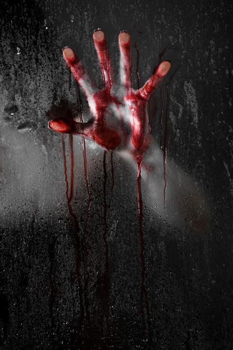 preview terror   soho theatre londonist