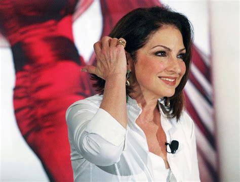 Gloria Estefan among speakers for Bay Path University's ...