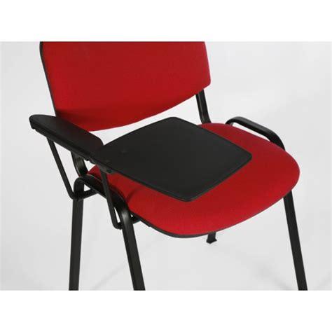 lot de 2 chaises empilables bonn lemondedubureau