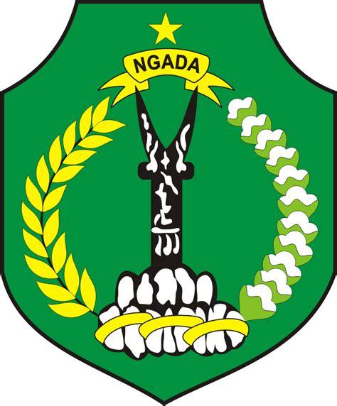 logo kabupaten ngada ardi la madis blog