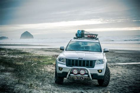 yellow jeep grand cherokee 35 best images about jeep grand cherokee wk2 on pinterest