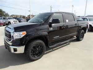 2010 toyota tundra crewmax 2015 toyota tundra rock warrior crew max 2017 2018 cars reviews