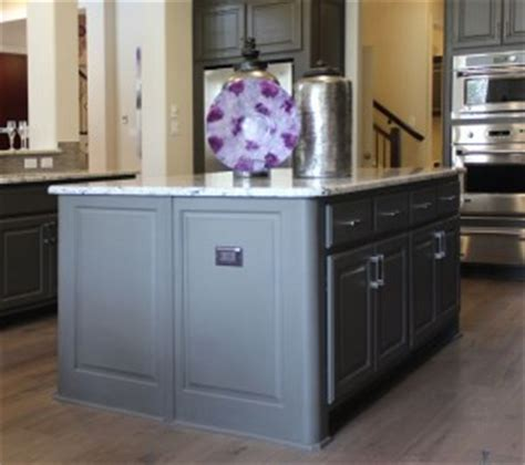 rounded corner kitchen cabinet kitchen cabinet design island options burrows cabinets 4907