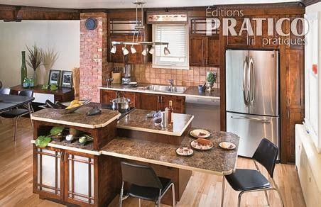stratifié dans cuisine comptoirs en stratifié dans la cuisine cuisine avant