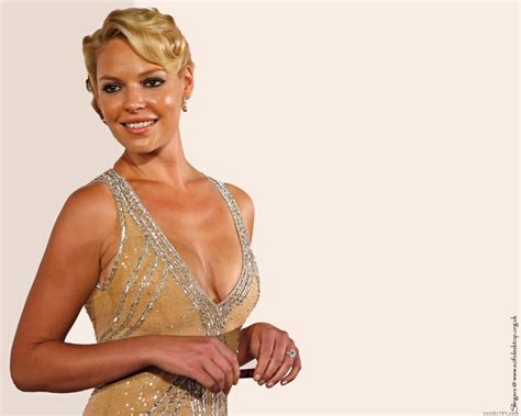 Katherine Heigl [roswell]  Female Celebrity. Videos Of Real Exorcisms Legacy Sports Network. Bsn Online Programs Accredited. Contiki Winter Wanderer Bespoke Business Cards. Electronic Signature Definition. Web Hosting Video Streaming Glass Art Awards. Time Warner Park San Antonio. Car Insurance Best Rate Serviced Office Space. Basic Internet Service Ad Specialty Institute