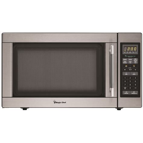 countertop microwave ovens 1 6 cu ft countertop microwave oven