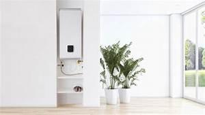 Chauffe Eau Ariston Plat : poser un chauffe eau v lis en 10 tapes ~ Premium-room.com Idées de Décoration