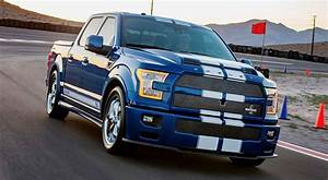 Ford F150 Shelby : shelby f 150 super snake debuts with 750 hp the torque report ~ Maxctalentgroup.com Avis de Voitures