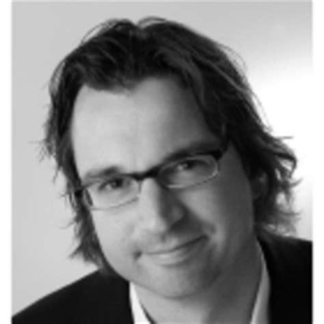 Boris Wissing  Product Management Mobile  1&1 Telecom