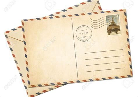 vintage postcard templates  psd ai vector eps