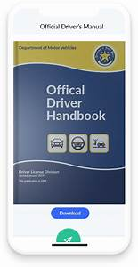 South Carolina Dmv Motorcycle Handbook